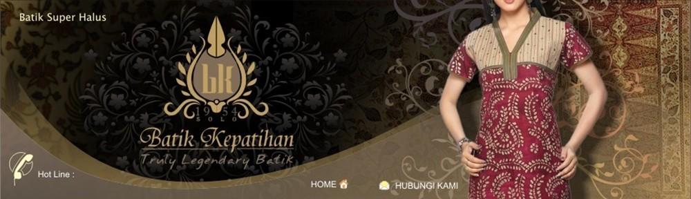jual kaos batik jogjajual baju batik online  jual kaos batik
